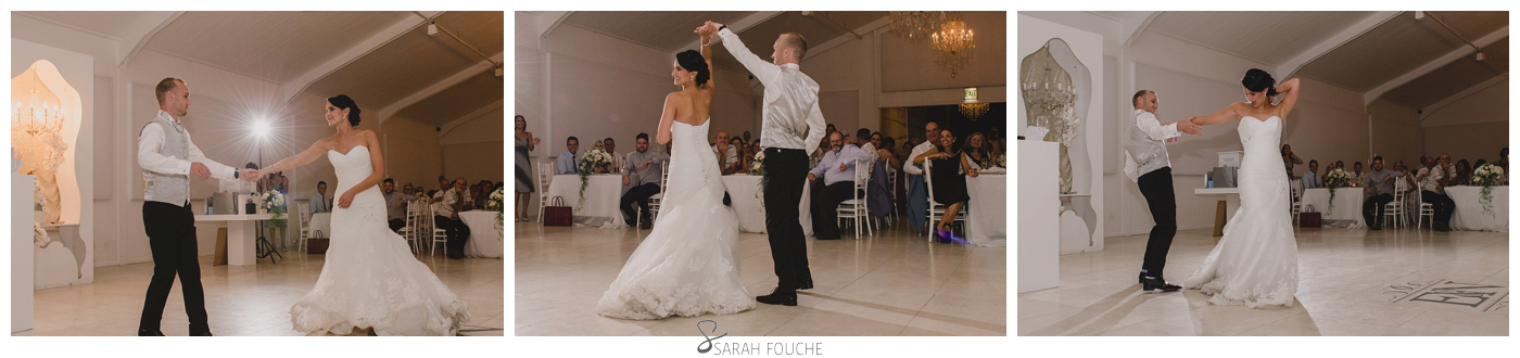 Nicole & Estiaan | Sarah Fouche | Lourensford