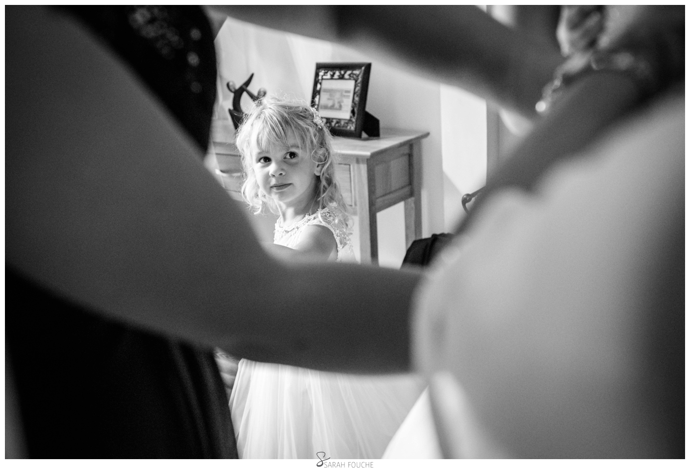 Sarah Fouche Photography